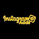 IG-ads