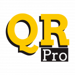 QR-Logo
